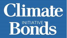 climate bond